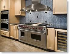 Kitchen Appliances Repair Milton
