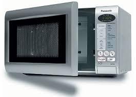 Microwave Repair Milton