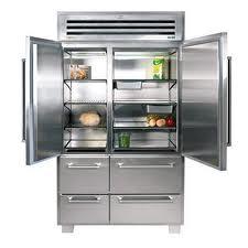 Refrigerator Technician Milton