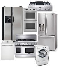 Bosch Appliance Repair