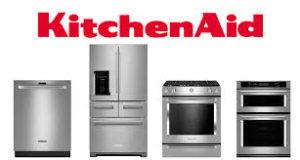 KitchenAid Appliance Repair Milton