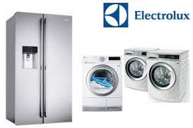 Electrolux Appliance Repair Milton