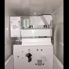 Frigidaire Appliance Repair Milton