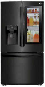 LG Appliance Repair Milton